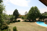 Fourways Gardens Guest Estate - Pool
