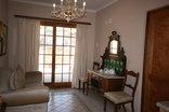 Fourways Gardens Guest Estate - Cottage 2