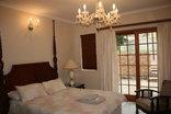 Fourways Gardens Guest Estate - Cottage 5