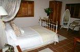 Sea Villa Glen Craig - Double room