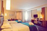 Premier Hotel O.R. Tambo - Guest Room
