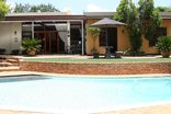 Jubilee Lodge Guest House Northcliff