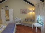 Avondrust Guest House - Graaff Reinet - Deluxe Room