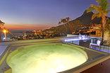 Galazzio Luxury Villa