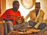 Madi a Thavha Mountain Lodge - Tour to visit craft artisans