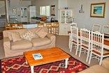 Mystique - Livingroom