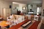 Mystique - Livingroom 2