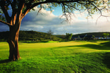 Bushman Sands Golf Lodge - Golf Course - Fairway