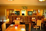 Bushman Sands Golf Lodge - Bunkers Pub/Restaurant