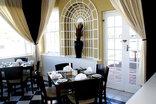 Halyards Hotel - Charthouse Restuarant