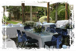 Nabana Lodge - As a Wedding Venue
