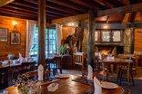 Tsitsikamma Lodge - Restuarant