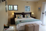 Chartwell Guest House - Suite 1