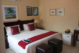 Chartwell Guest House - Suite 2
