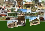 Ama Amanzi Bush Lodge - Ama Amanzi Bush Lodge overview