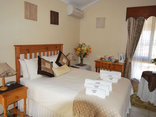 Umkomaas Guest House - Family Suite
