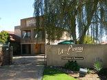 La Picasso Guesthouse