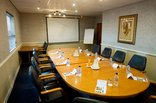CedarWoods of Sandton - Meeting facilities
