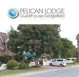 Pelican Lodge - Pelican Lodge Guesthouse Sedgefield