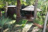 Guesthouse Gucina - Garden
