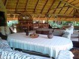 Guesthouse Gucina - Lapa