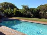 Ringwood Villa