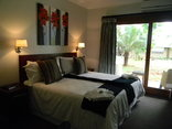 Rio Vista Lodge - Lux Room