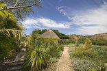De Old Drift Guest Farm - Self Catering Cottage