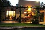 Birdsong Guest House - Exterior