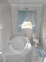 The Palms Guesthouse Klerksdorp - New Rooms