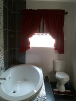 The Palms Guesthouse Klerksdorp