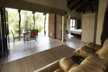 Baobab Ridge Greater Kruger - Standard luxury cottage