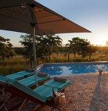 Baobab Ridge Greater Kruger - Pool