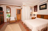 Oakdene Guest House - Comfort double room
