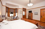 Oakdene Guest House - Family room