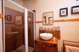 Oakdene Guest House - Bathroom Comfort double room