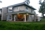 Eshowe Hills Accommodation