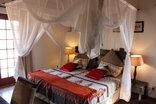 Umoja Bushvilla - 2nd bedroom