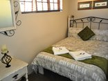 Granny Mac's Self Catering Guest House - Harmony