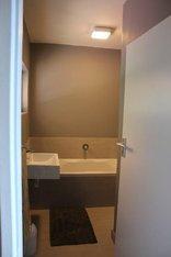 No 25 Umdloti - Bathroom