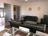 Glenlodge Apartment