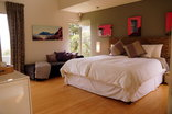 Pure Guest House (Pty) Ltd. - Pure Comfort Suite