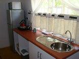 Memory Lane - Memory Lane Suite 9 kitchenette