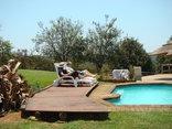 Memory Lane - Swimming pool