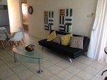 San Lameer Villa 2502 - Lounge