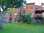 San Lameer Villa 2502 - Garden