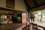 Umkumbe Lodge