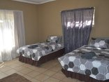 N4 Guest Lodge - Self catering house