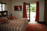 Selati 103 Guest Cottages - Tamboti Unit 3