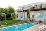 Villa Blu Guest House